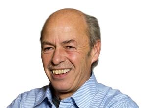 Erwin Häckel