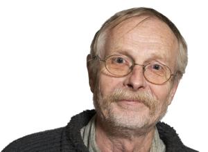 Manfred Reichel