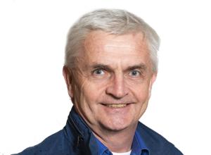 Wolfgang Zeh