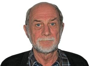 Werner Kredel
