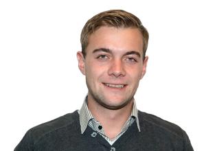 Lukas Bartkowiak, Referent Technik