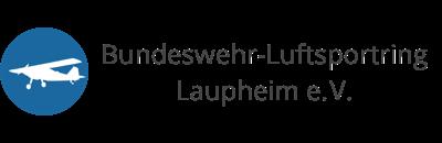 Bundeswehr-Luftsportring Laupheim e. V.